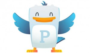 chi seguire su twitter