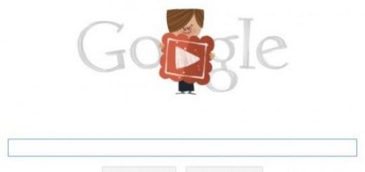 016867-470-google-doodle-san-valentino