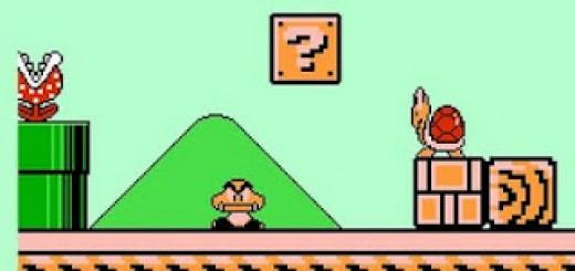 Super_Mario_Bros_3_1