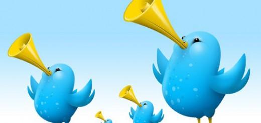 Twitter-14