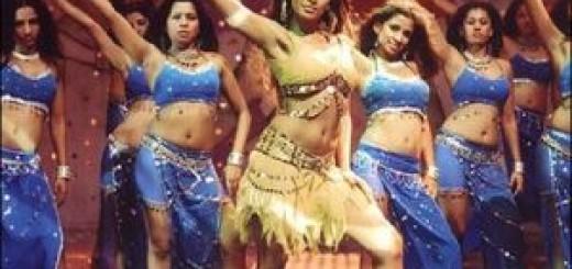 bollywood-filmy-dance-fb0c8