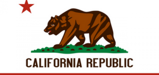 california-state-flag-757876
