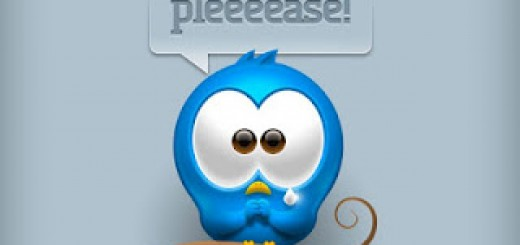 create-a-cute-twitter-bird-icon-in-photoshop