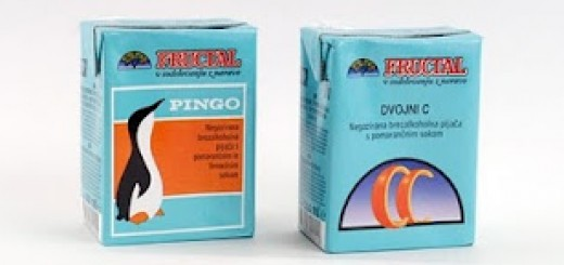 fructal-pingo-dvojni-c-43