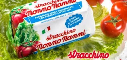 stracchino_nonno_nanni