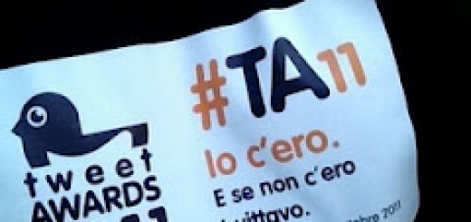 ta11_stailuan