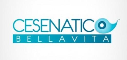 cesenaticobellavita