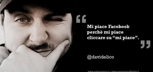 01_davidelico
