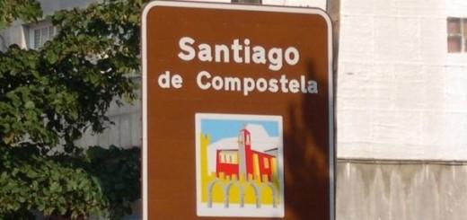 stailuan_santiago_4