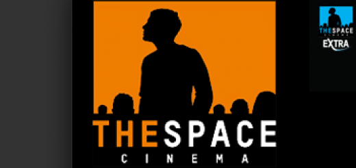 the_space_cinema