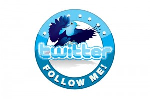 consigli per i tweet acquisti