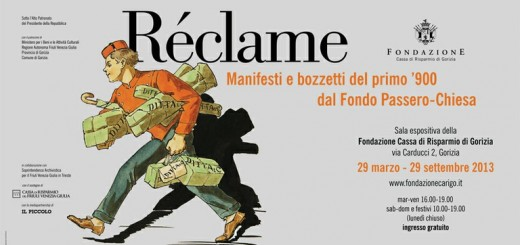 reclame_gorizia