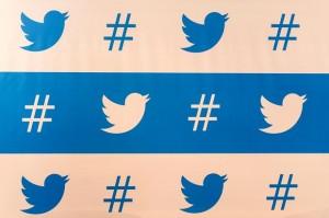 twitter_follow_friday