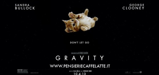 gravity_gattini