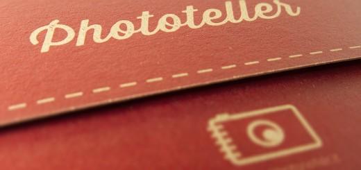 phototeller