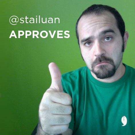 stailuan_approves