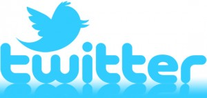 follow_on_twitter