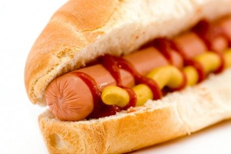ricetta-Hot-Dog