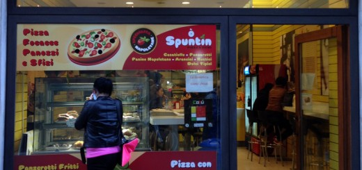 o_spuntin_udine
