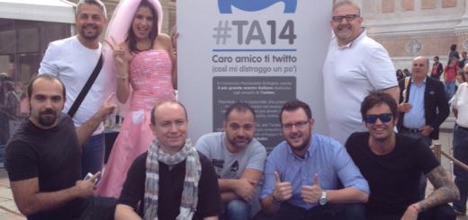 mortadella_bologna_ta14