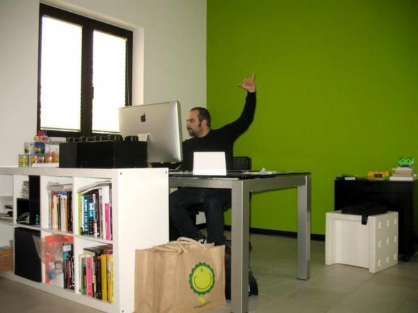stailuan freelance