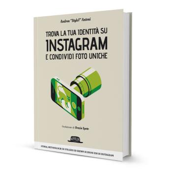 Instagram-condividere-foto-uniche-350x350