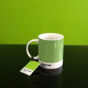 pantone_mug