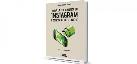 trova-la-tua-identita-su-instagram