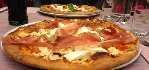 pizza_alcasale