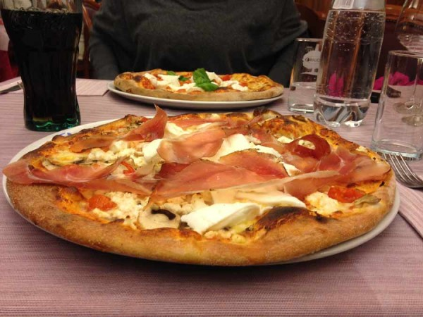pizza_alcasale
