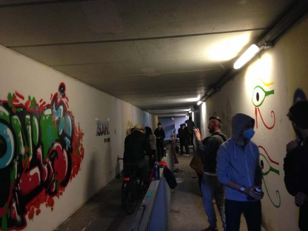 graffiti-sottopassaggio-sangiorgio1