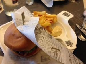 bbq-burger-piazzetta-tredici-1