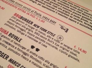 bbq-burger-piazzetta-tredici