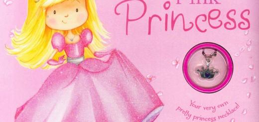 pink_princess