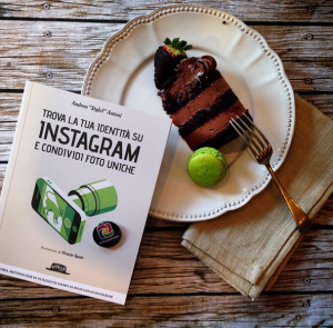 flaccovio instagram