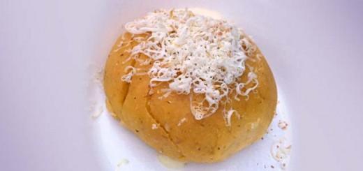 balote-clauzetto-food