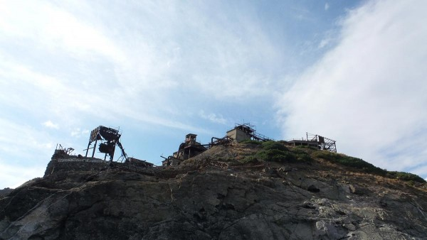 miniere-isola-elba