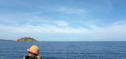 traghetto-isola-elba