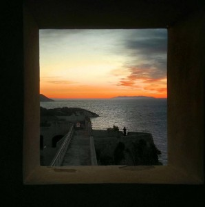 tramonto-isola-elba