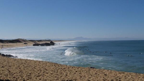 capbreton-spiaggia