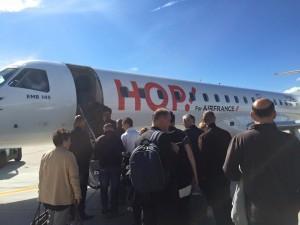 hop-fly
