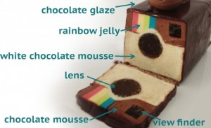instagram-mousse-cake-copy1-550x335