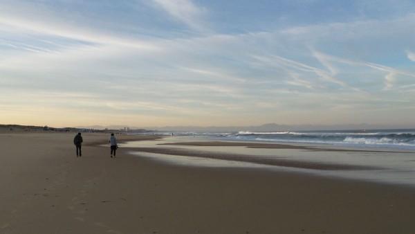 spiaggia-hossegor
