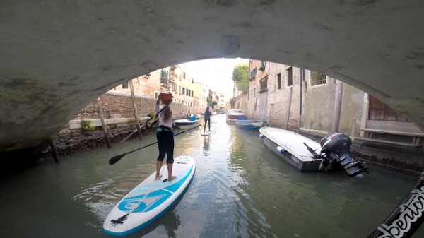 stand-up-paddling-venice