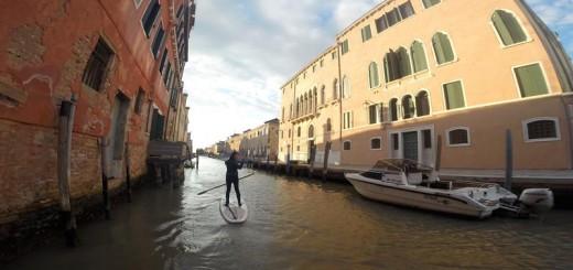 standuppaddle-venezia