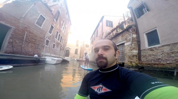 sup-in-venice