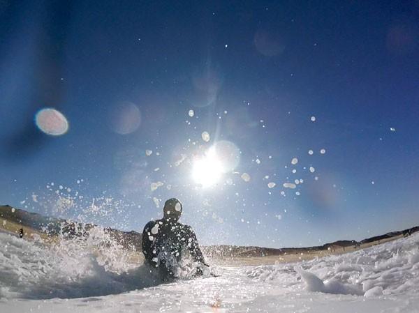 surf-gopro-biarritz