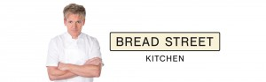bread-street-kitchen-coming-soon
