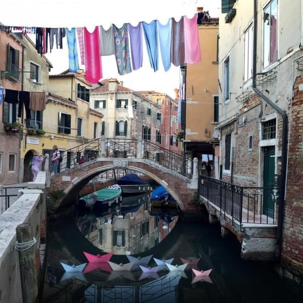venezia marano