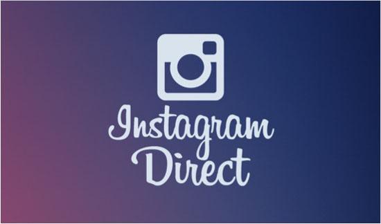 dm_instagram